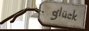 髪質改善ヘアエステ gluck(グリュック)-関目の美容室