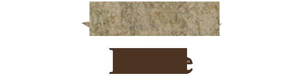 関目の美容室gluckの髪質改善ヘアエステメニュー料金表